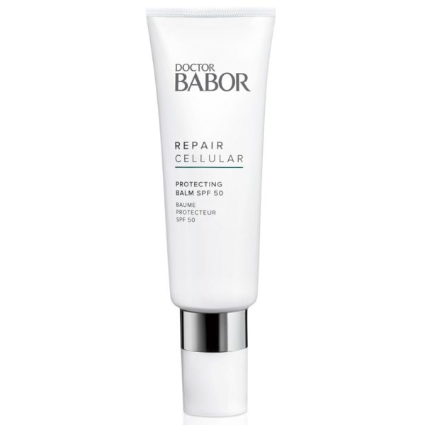 Doctor_Babor_Repair_Cellular_Protecting_Balm_SPF50.jpg